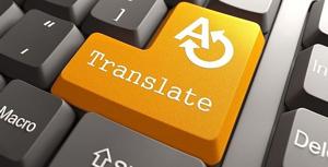 Dónde traducir los documentos oficiales que necesites en el extranjero