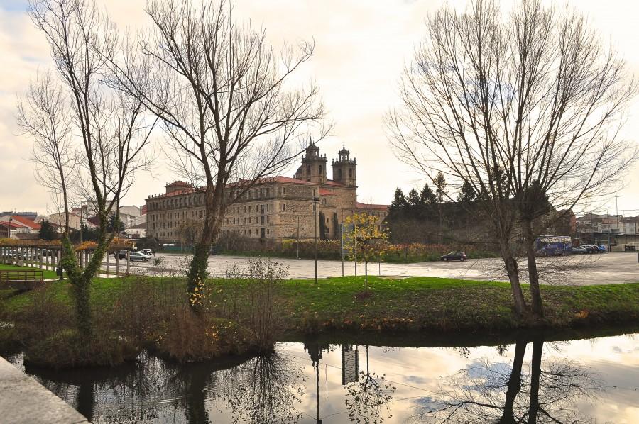 Descubrir Galicia en invierno tiene su magia