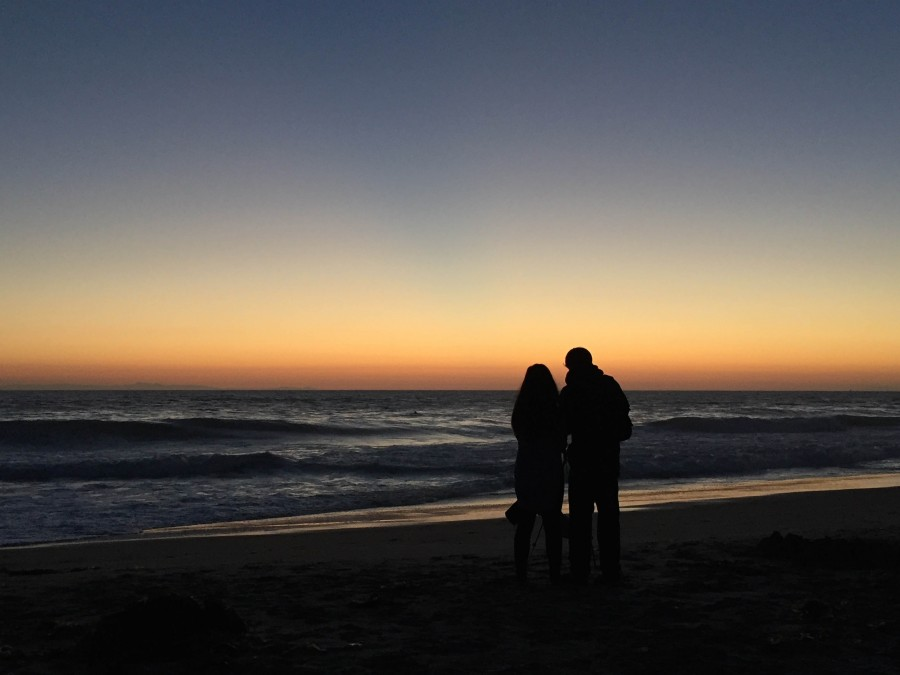 Andalucía, un lugar ideal para montar tu negocio turístico