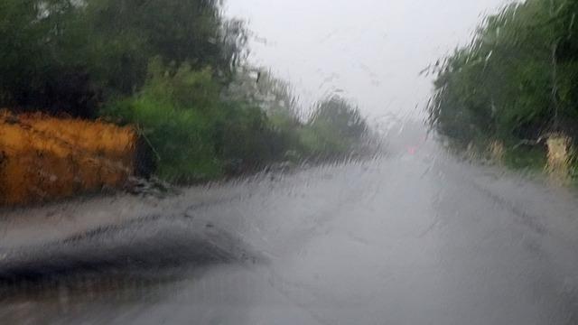 rain-555831_640