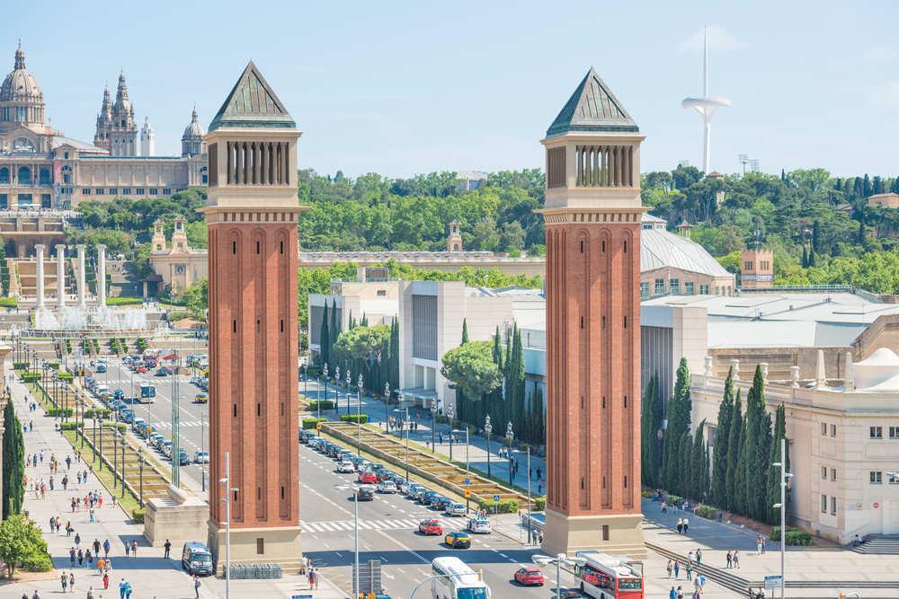 De Barcelona, me quedo con todo