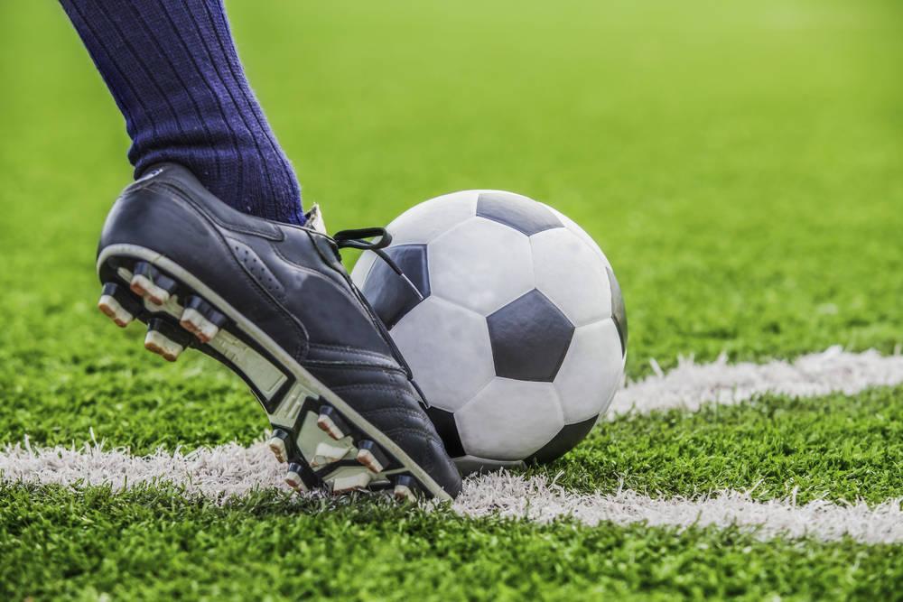 Turismo y fútbol ¿puede haber algo mejor?