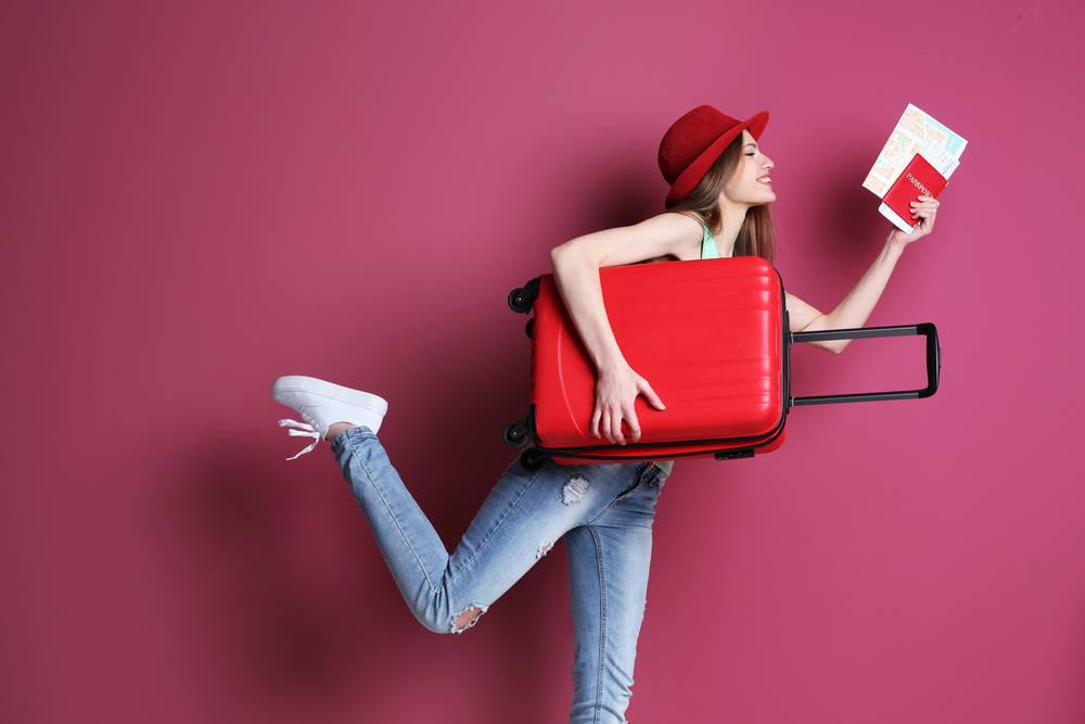 Alternativas Baratas de Alojamiento para Viajar