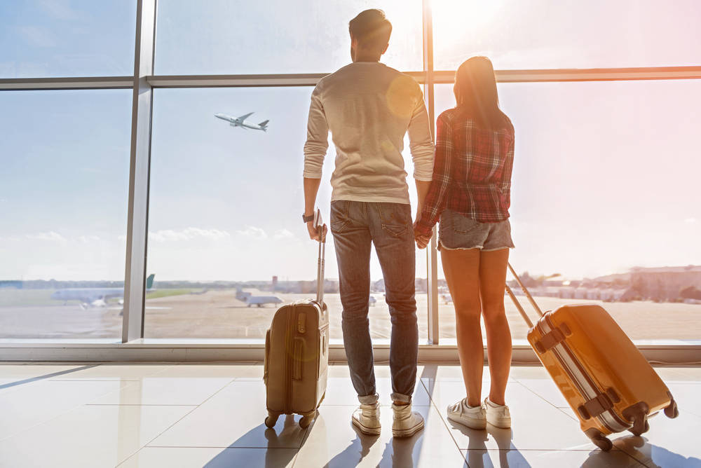 Psicología y turismo: ¿Cuál es la razón de viajar?