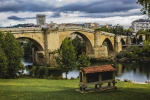 Descubre Galicia viajando con toda la familia