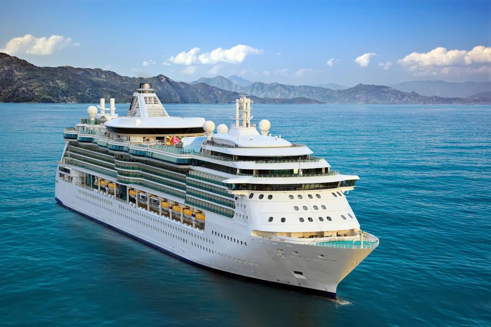 Viajar en crucero ¿sí o no?
