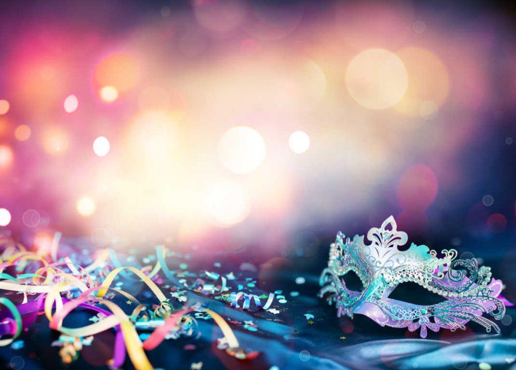 Destino: el Carnaval